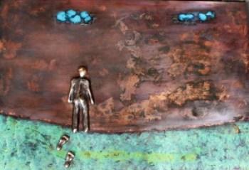 bronzebillede_lenepurkaer_saet_dine_egne_fordspor