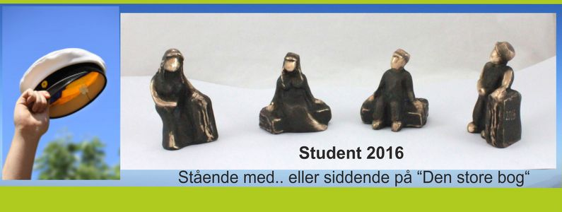 cover_studentergave_student_Lene_purkaer_stefansen_bronzeskulptur_studenterhue