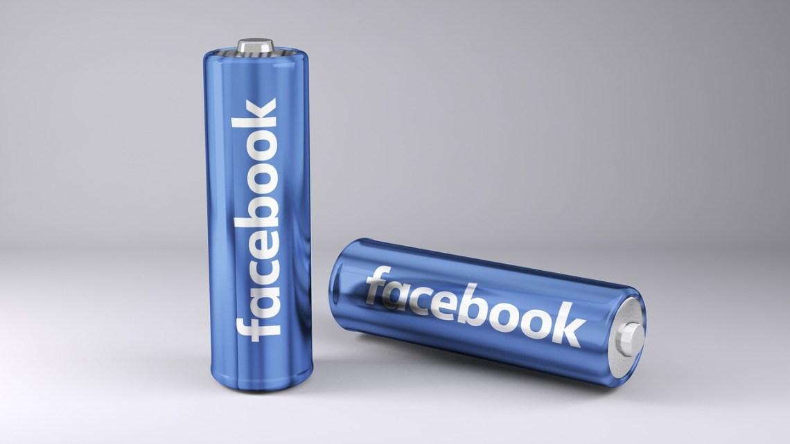 Comment améliorer mon CPM sur Facebook en dropshipping?