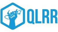 qlrr-logo-inspiration-influence
