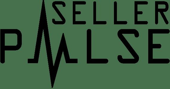 Seller Pulse Aliexpress : Mon avis sur l'application et ses fonctionnalités.