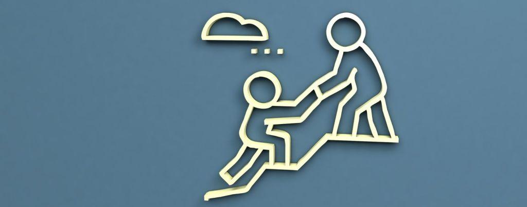 coaching mentorat dropshipping