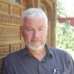 Edward Girardet Le News