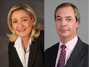 Le-pen_Farage front page image