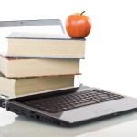 Are schools ready for the future?