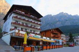 Swiss resorts: Primed for the summer – and beyond