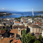 Geneva: how to turbo boost the region