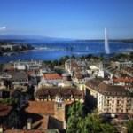 Geneva: how to turbo boost the region