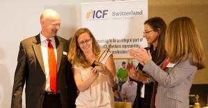 ICF_Award-16