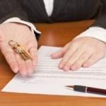 Tenants happy – landlords not
