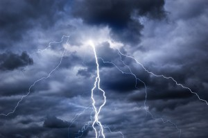 17-July-2014-cracking-up---thunder-cloud-and-storm