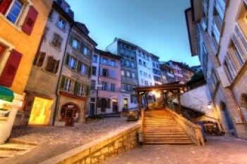 Lake-geneva-tour-Lausanne