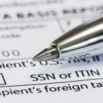 Foreign taxes – the big lose lose