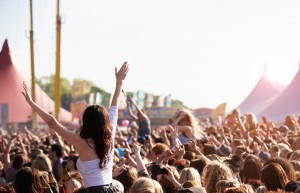 http://www.dreamstime.com/royalty-free-stock-image-crowds-enjoying-themselves-outdoor-music-festival-having-fun-image39235366