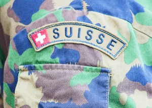 http://www.dreamstime.com/royalty-free-stock-images-swiss-army-uniform-image24755669
