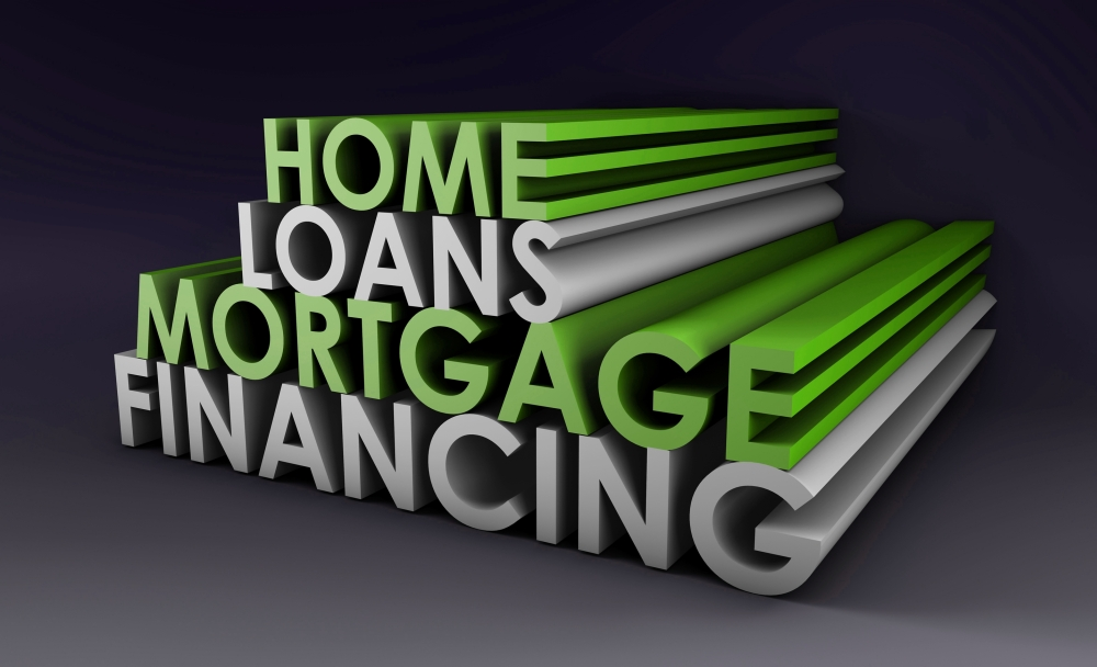 http://www.dreamstime.com/royalty-free-stock-photos-home-loans-image10807538