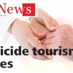 Le News – 28 August 14 – edition 30