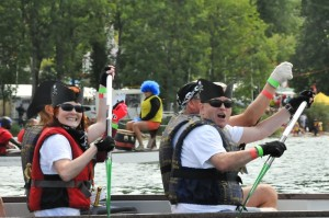 dragon boat races_spotlight