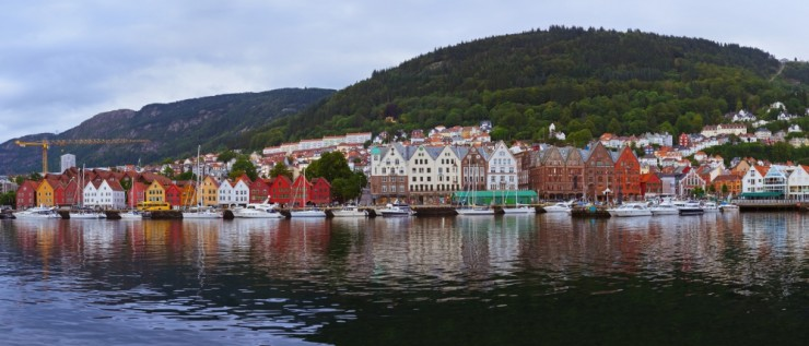 le news english news in Switzerland/stock-photos-bergen-norway-panorama-architecture-travel-background-image33860643