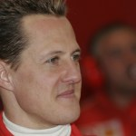 Michael Schumacher moves home to continue recovery