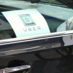 Uber banned in Geneva