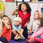 Special educational needs in Switzerland? Help is at hand across the Geneva region