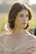 Gemma Bovery. Played by Gemma Arterton