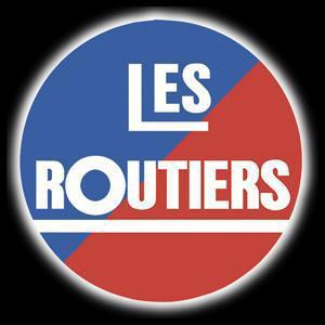 relais routiers1- lifestyle lenews