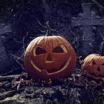 Switzerland has many carnivals but Halloween is not one of them
