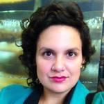 Stephanie Twiggs Le English News Geneva Switzerland