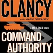 Tom Clancy Command Authority