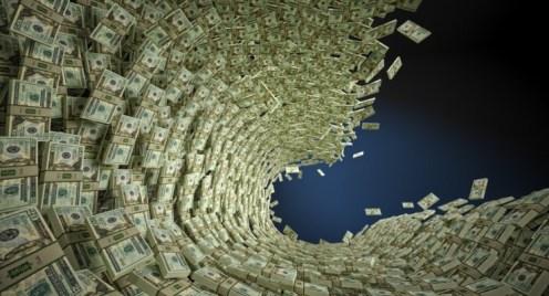 http://www.dreamstime.com/stock-image-money-wave-big-dollar-bills-image32958291