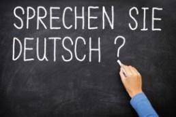 Le News English Switzerland language teaching