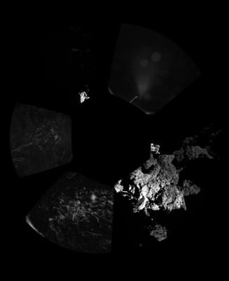 First_comet_panoramic_node_full_image_2