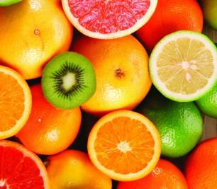 Vitamins_b- fruit