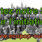 Switzerland's Ecopop: Environmental sustainability in wolf's clothing