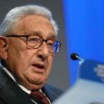 1000px-Henry_Kissinger