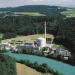 Switzerland continues nuclear power cutback