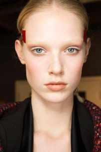 Radiant skin (Givenchy)