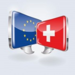 Swiss EU relations