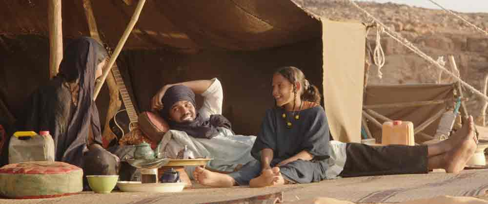 Timbuktu_1000