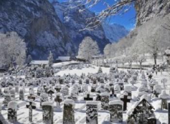 French inheritance tax on Swiss estates