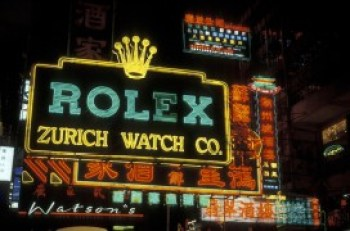 Rolex-Hong-Kong-Swiss-exports