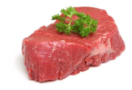 Expensive Swiss steak