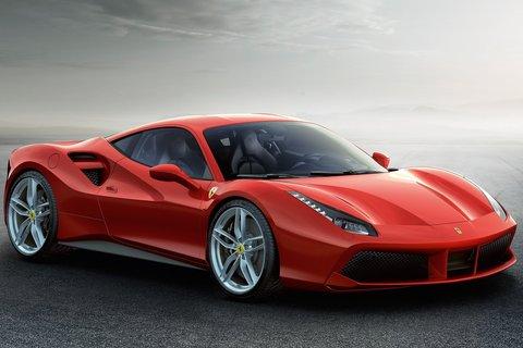 2015_Ferrari_488