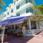 © Kmiragaya | Dreamstime.com - Art Deco Architecture At Ocean Drive In South Beach, Miami Photo