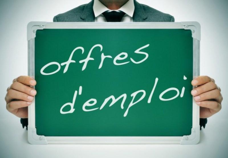 High unemployment in Geneva