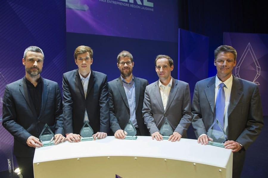 20150507_laureats_perl2015_gros-plan