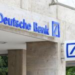 Swiss stocks slump on Deutsche Bank trouble