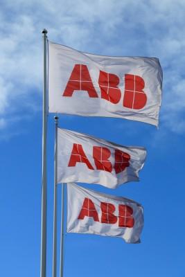 ABB cost cuts